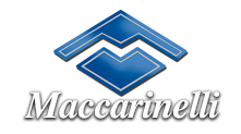logo maccarinelli